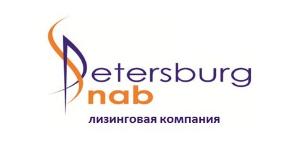 Petersburg Snab