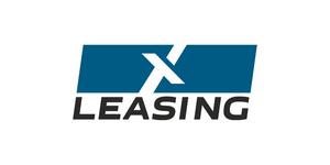 X Leasing