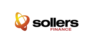 Sollers finance