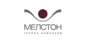 Мелстон